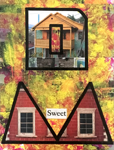 home-ross-dofield-arte-art-personalizado-hogar-colores-colors-painting-collage